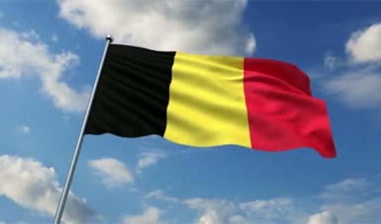 Preporuka ambasade Belgije