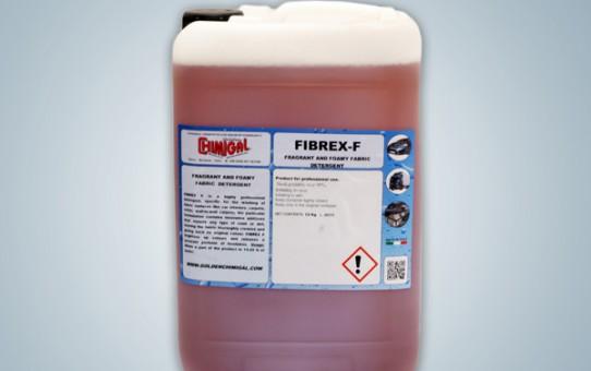 Fibrex F